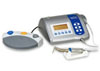 Surgical Dental System Surgic XT Plus (NSK Nakanishi), with an angular tip surgical TI-SG20L 20:1, backlit - $ 4100.00