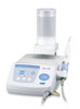 Varios 750 Ultrasonic Scaler (NSK Nakanishi), stand-alone multi-scaler - $ 1350.00