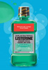 Listerine Teeth and Gum Defence (Johnson & Johnson), 1500 ml, LISTERINE ® Teeth and Gum defence - $ 6.36