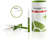 Calasept Plus (Nordiska), Calasept Plus, 1,5 ml + 5 Flexi-tips - $ 3.26