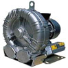 The suction unit 4 Aspir (MGF Compressors), 4 Position, productivity 3580 l / min, noise 67 dB 1.5 kW - $ 1050.00