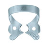 Clamp for the rubber dam (KSK), № 206 - $ 2.53