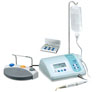 Surgical Ultrasonic System VarioSurg (NSK Nakanishi), with a tip without fiber optics and a set of 6 nozzles Basic-S Kit - $ 6500.00