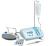 Surgical Ultrasonic System VarioSurg (NSK Nakanishi), with the tip of a fiber optics and a set of 6 nozzles Basic-S Kit - $ 7400.00