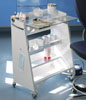 Dental Panok table (model anti crisis) (Panmed) - $ 59.27