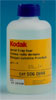 Fixer (Kodak), Dental X ray fixer, 240 ml / 1000 ml - $ 0.85
