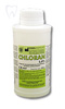 Chloran 2% (Chema), Chloran 2%, 200ml - $ 1.67